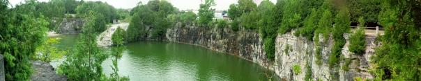 EloraQ_panorama